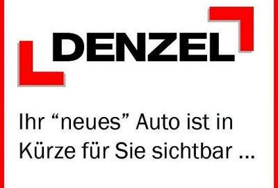 Jaguar E-Pace 2.0DI4 D150 AWD Aut. bei Wolfgang Denzel Auto AG in